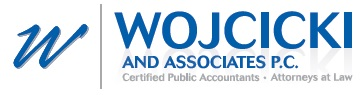 https://www.wojco.com/siteAssets/site9456/images/logo.jpg